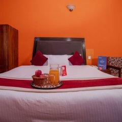 Отель Snowland Непал, Покхара - отзывы, цены и фото номеров - забронировать отель Snowland онлайн фото 15