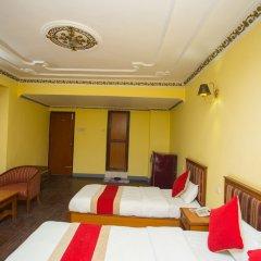 Отель Blue Horizon Непал, Катманду - отзывы, цены и фото номеров - забронировать отель Blue Horizon онлайн помещение для мероприятий