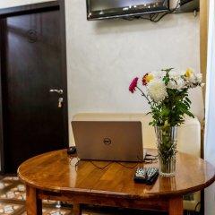Гостиница Tsaritsynskiy Hotel Украина, Харьков - отзывы, цены и фото номеров - забронировать гостиницу Tsaritsynskiy Hotel онлайн удобства в номере