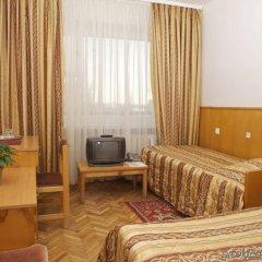 Гостиница Славутич Украина, Киев - - забронировать гостиницу Славутич, цены и фото номеров комната для гостей