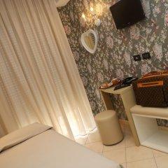 Hotel Piccinelli спа фото 2