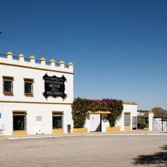 Отель Meson de la Molinera фото 7