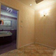 Отель Resort Nando Al Pallone Виторкиано удобства в номере фото 2