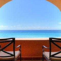 Отель Casa Del Mar Condos балкон