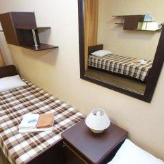 Гостиница Nash Dom Hotel в Сочи отзывы, цены и фото номеров - забронировать гостиницу Nash Dom Hotel онлайн удобства в номере