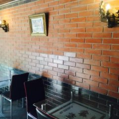Отель Art Hotel Армения, Ереван - 3 отзыва об отеле, цены и фото номеров - забронировать отель Art Hotel онлайн питание фото 2