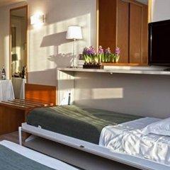 Отель Best Western Plus Hotel Alfa Aeropuerto Испания, Барселона - 12 отзывов об отеле, цены и фото номеров - забронировать отель Best Western Plus Hotel Alfa Aeropuerto онлайн фото 4