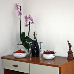 Отель Shaka Италия, Римини - отзывы, цены и фото номеров - забронировать отель Shaka онлайн