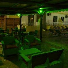 Отель Kremasti Memories питание фото 2