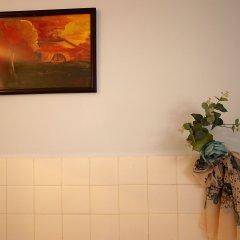 Отель Sol House Dalat Homestay Далат ванная