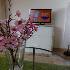 Отель Karlsbad Apartments Чехия, Карловы Вары - отзывы, цены и фото номеров - забронировать отель Karlsbad Apartments онлайн развлечения