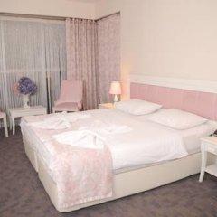 Отель Altuntürk Otel комната для гостей фото 4
