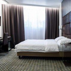 Гостиница Парк Отель Украина, Днепр - отзывы, цены и фото номеров - забронировать гостиницу Парк Отель онлайн комната для гостей