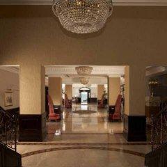 Отель Hilton Brighton Metropole интерьер отеля фото 3
