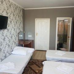 Гостиница Villa Zamok в Сочи 6 отзывов об отеле, цены и фото номеров - забронировать гостиницу Villa Zamok онлайн фото 5