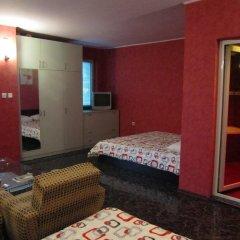 Отель Guest House Dobrev Болгария, Карджали - отзывы, цены и фото номеров - забронировать отель Guest House Dobrev онлайн детские мероприятия фото 2