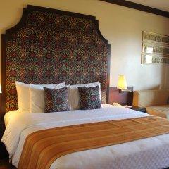 Отель Ayodya Resort Bali Индонезия, Бали - - забронировать отель Ayodya Resort Bali, цены и фото номеров комната для гостей