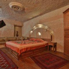 MDC Cave Hotel Cappadocia Турция, Ургуп - отзывы, цены и фото номеров - забронировать отель MDC Cave Hotel Cappadocia онлайн детские мероприятия