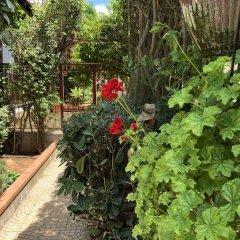 Отель Casa Vacanze Euridice Италия, Палермо - отзывы, цены и фото номеров - забронировать отель Casa Vacanze Euridice онлайн фото 6