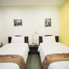 Отель Su 22 Таиланд, Бангкок - отзывы, цены и фото номеров - забронировать отель Su 22 онлайн детские мероприятия фото 2