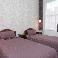 Отель Number 52 Charlotte Street Великобритания, Глазго - отзывы, цены и фото номеров - забронировать отель Number 52 Charlotte Street онлайн фото 5