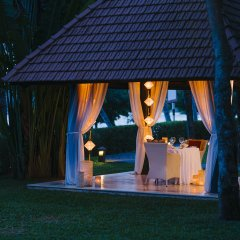 Отель Anantara Hoi An Resort фото 10
