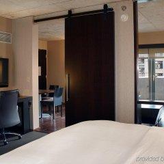 Dana Hotel and Spa удобства в номере фото 2