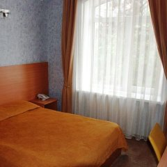 Океанис Отель удобства в номере фото 2