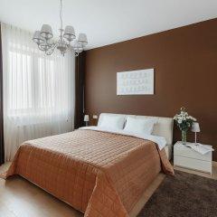Гостиница Вилла Arcadia Apartments Украина, Одесса - отзывы, цены и фото номеров - забронировать гостиницу Вилла Arcadia Apartments онлайн комната для гостей фото 2