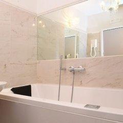 Отель Antico Mercato Италия, Венеция - отзывы, цены и фото номеров - забронировать отель Antico Mercato онлайн фото 10
