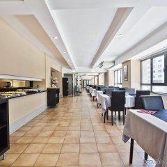 Отель Auto Hogar Испания, Барселона - - забронировать отель Auto Hogar, цены и фото номеров питание фото 2
