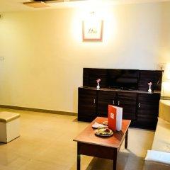 Отель RnB Chittorgarh комната для гостей фото 5