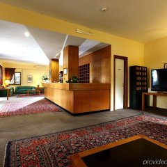 Hotel Giardino dEuropa комната для гостей фото 3