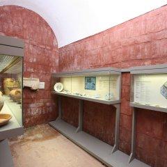Отель Solar Do Castelo, a Lisbon Heritage Collection фото 6