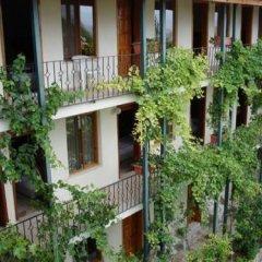 Koray Турция, Памуккале - отзывы, цены и фото номеров - забронировать отель Koray онлайн фото 2