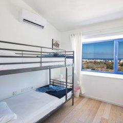 Отель Electra Villa комната для гостей фото 3