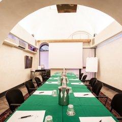 Отель Adriano Италия, Рим - отзывы, цены и фото номеров - забронировать отель Adriano онлайн фото 7