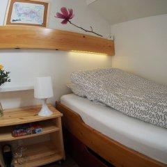 Отель Hotelboat Allure Нидерланды, Амстердам - отзывы, цены и фото номеров - забронировать отель Hotelboat Allure онлайн удобства в номере