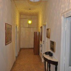 Отель Aurora Home Рим интерьер отеля фото 2