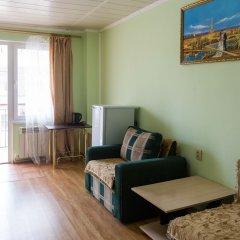 Гостиница Антади в Сочи 1 отзыв об отеле, цены и фото номеров - забронировать гостиницу Антади онлайн комната для гостей фото 2