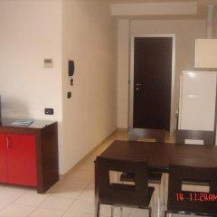 Suite Domus Hotel интерьер отеля