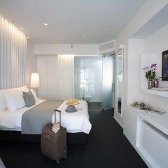 Gordon Hotel & Lounge комната для гостей фото 10