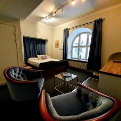 Отель Hotell Skeppsbron удобства в номере фото 2
