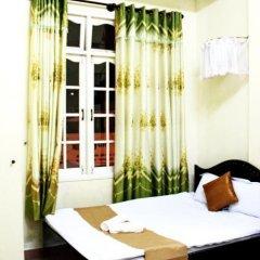 Отель Da Lat Xua & Nay Hotel Вьетнам, Далат - отзывы, цены и фото номеров - забронировать отель Da Lat Xua & Nay Hotel онлайн балкон