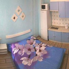 Гостиница Eleoni.ru комната для гостей фото 2