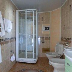 Гостиница Ленинград фото 19