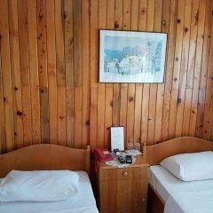 Yali Otel Турция, Сиде - отзывы, цены и фото номеров - забронировать отель Yali Otel онлайн удобства в номере