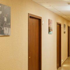 Гостиница Вельвет в Екатеринбурге 2 отзыва об отеле, цены и фото номеров - забронировать гостиницу Вельвет онлайн Екатеринбург интерьер отеля фото 2