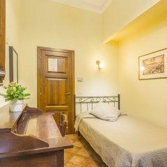 Отель Tourist House Liberty Италия, Флоренция - отзывы, цены и фото номеров - забронировать отель Tourist House Liberty онлайн комната для гостей фото 5