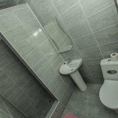 Rus Hotel ванная фото 2